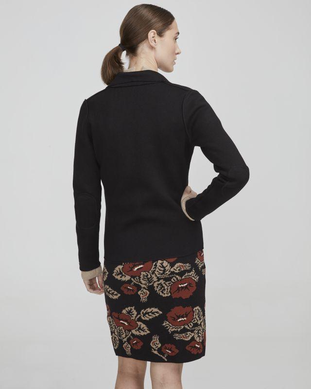 Pernilla Jacket