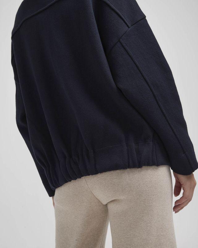 Sasha Jacket