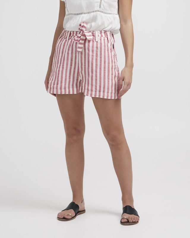 Solina Shorts