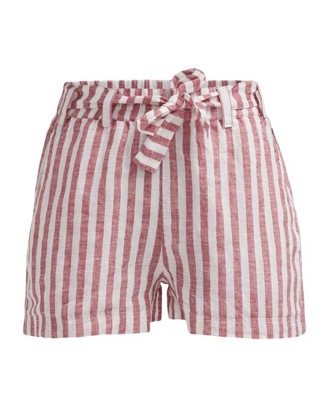 Solina Shorts