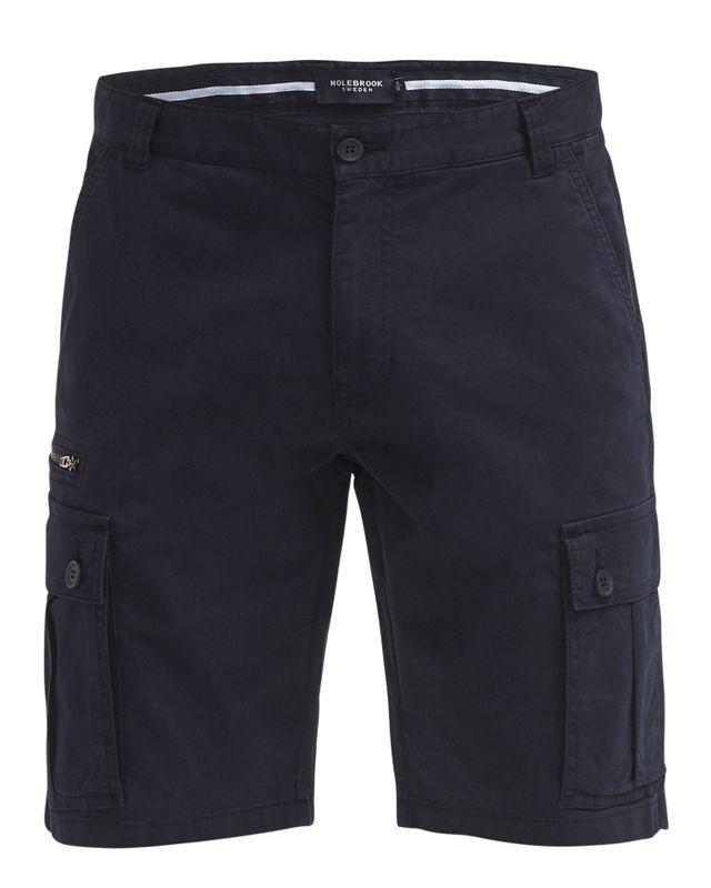 Tobbe Shorts
