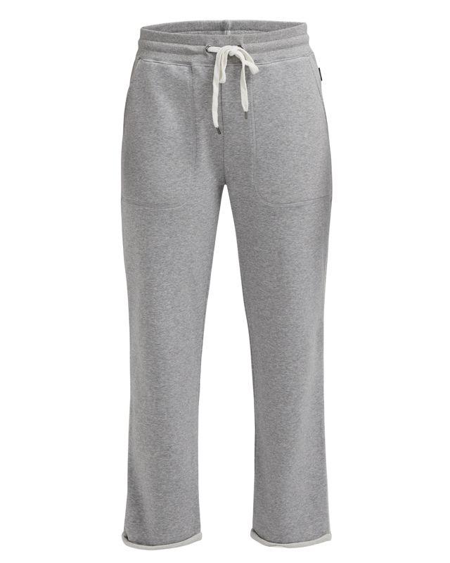 Vanja Pants