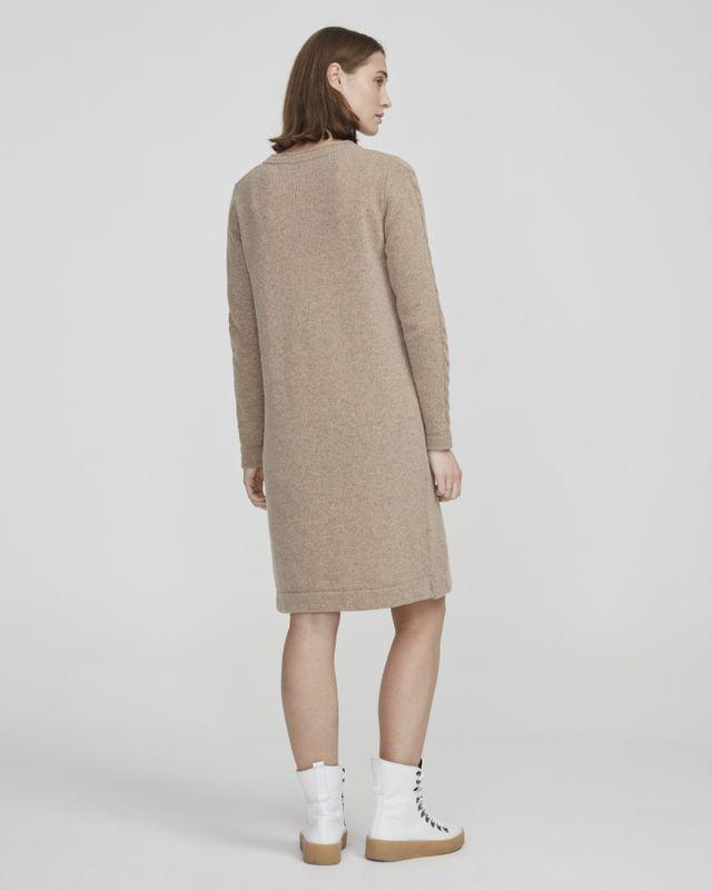 Ada Dress