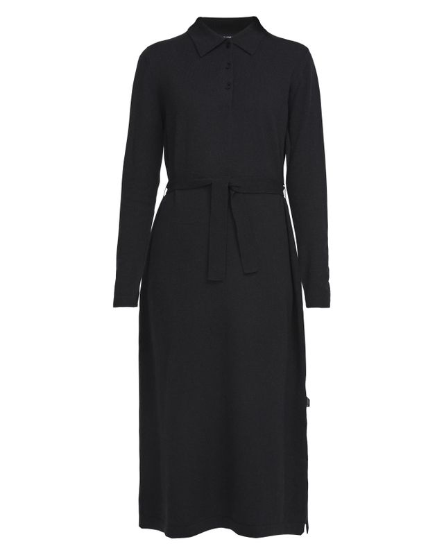 Agneta Dress