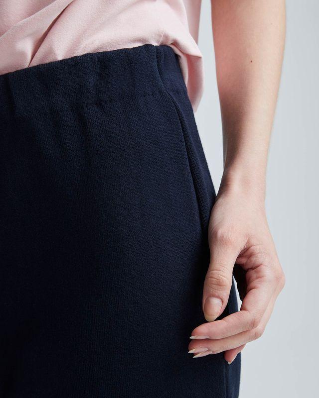 Amira Skirt