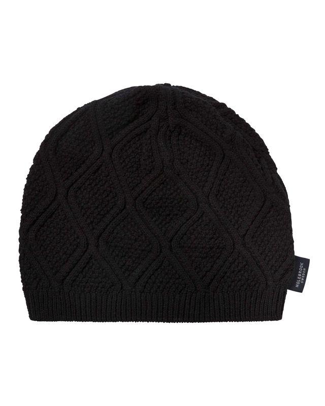 Aspö Hat