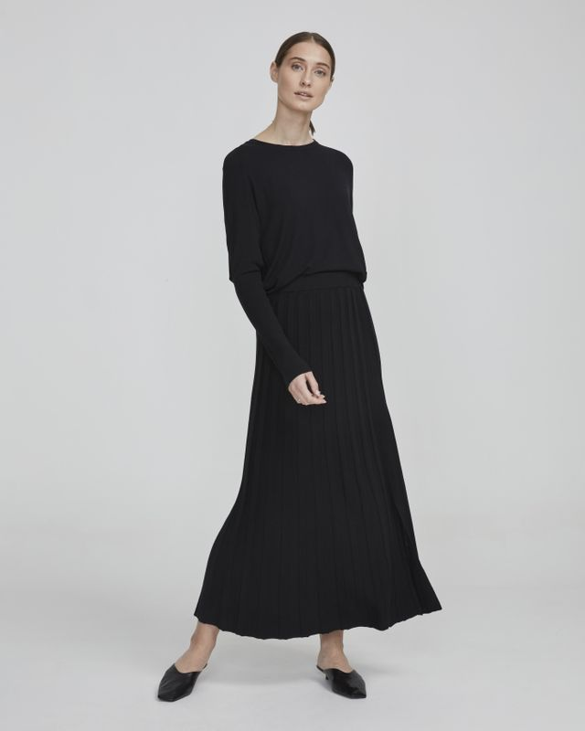 Christel Skirt