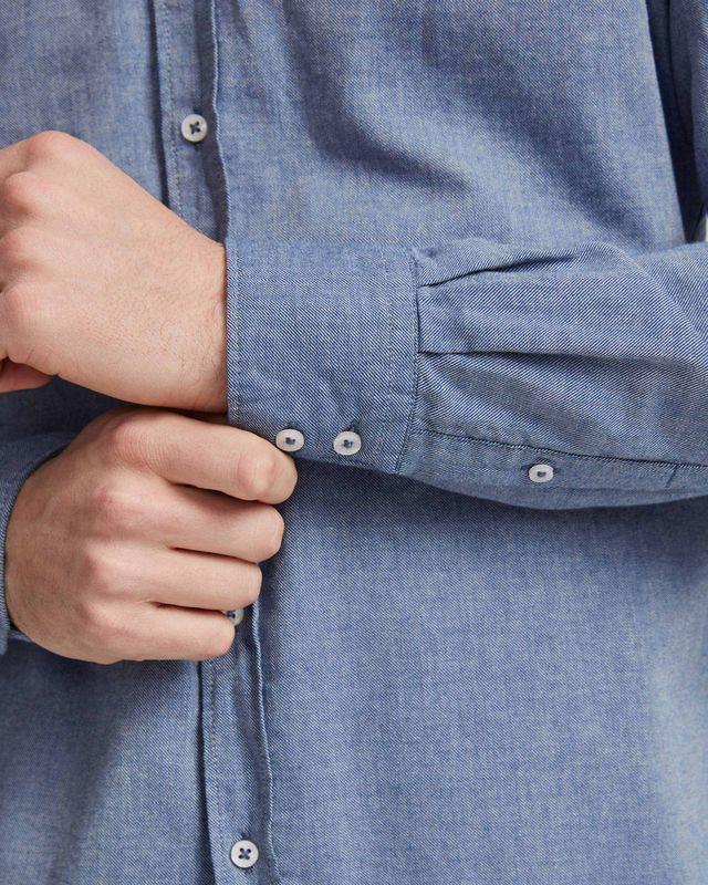 Christos Shirt