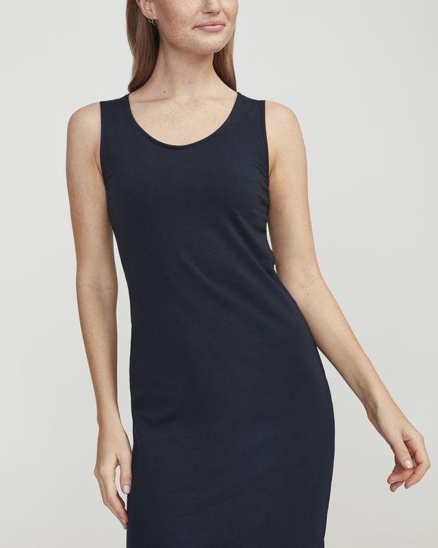 Fiona Tank Dress