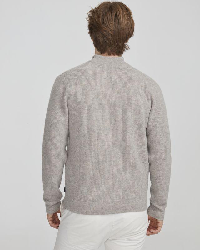 Göran T-neck