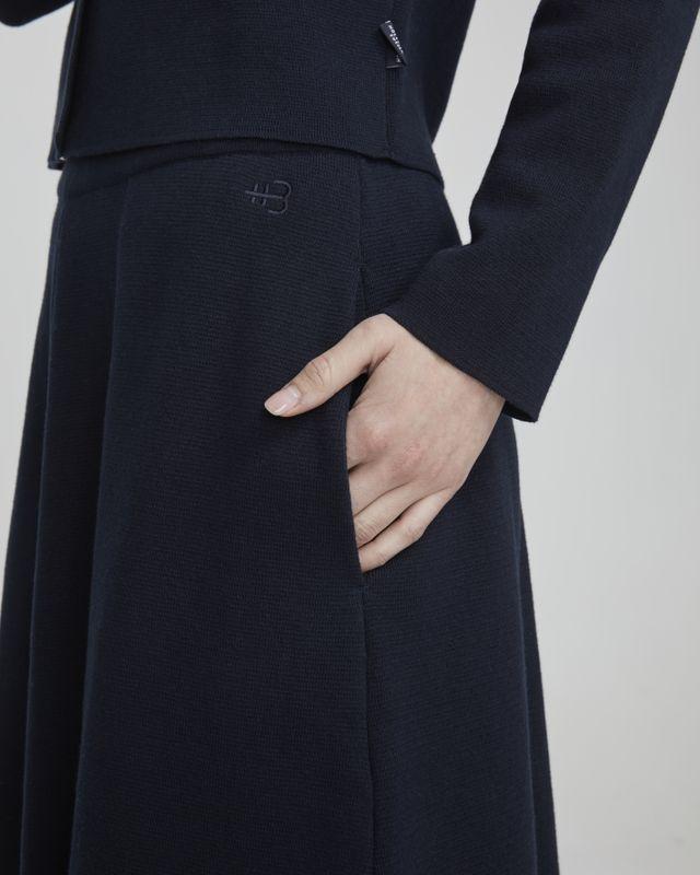 Hedvig Skirt