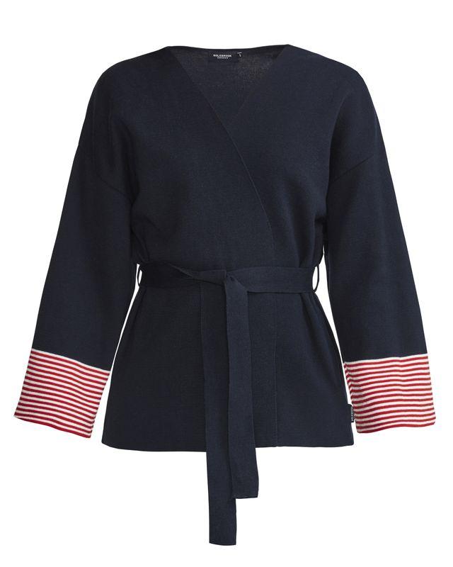 Laila Kimono