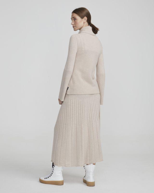Märta Skirt