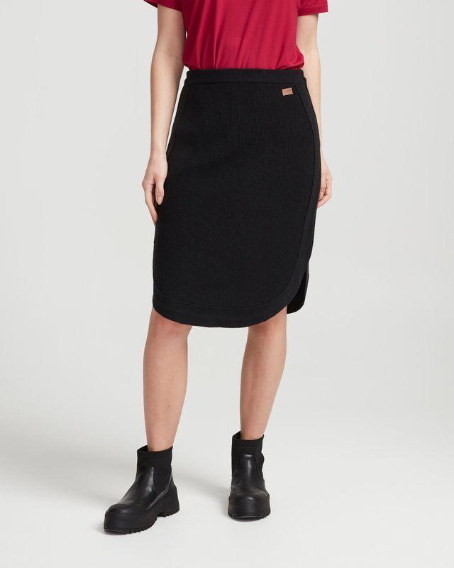 Monica Skirt