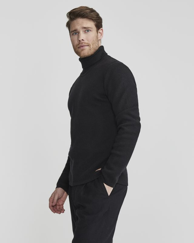 Otto Rollneck