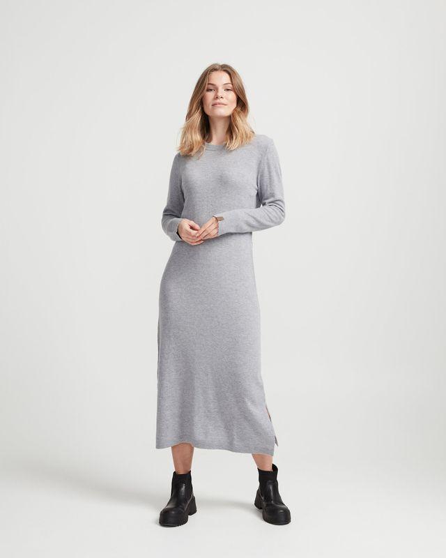 Renate Dress