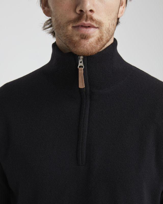 Stellan T-neck WP