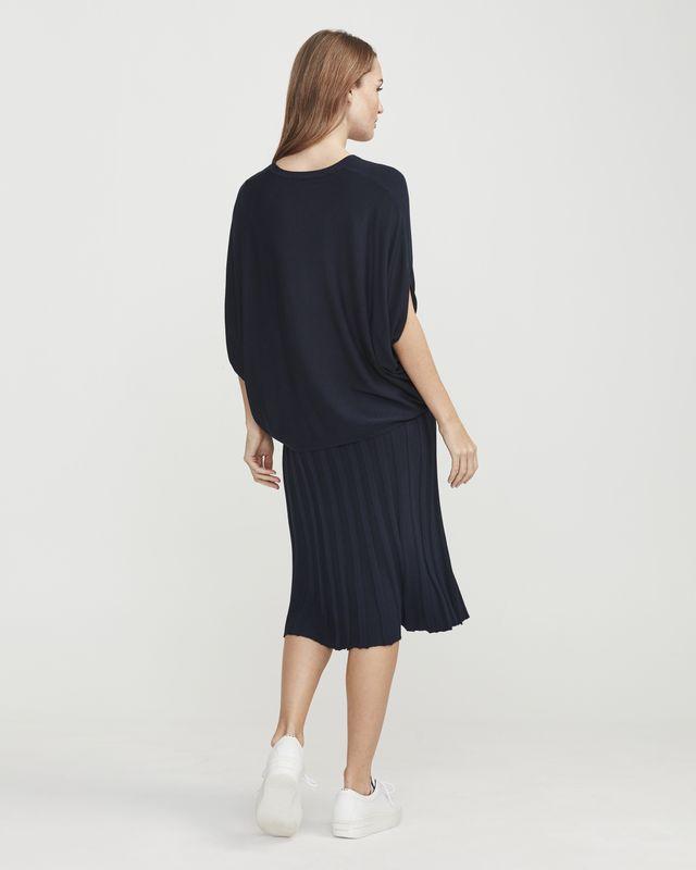 Vibeke Skirt