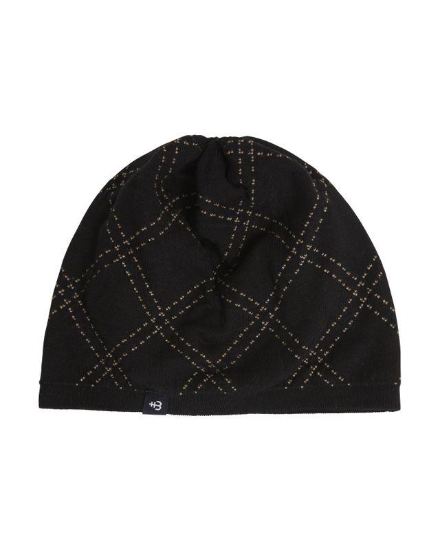 Vrångö Hat