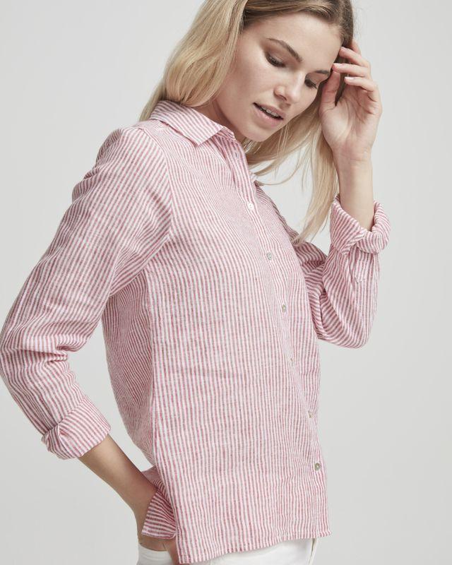 Britt Shirt