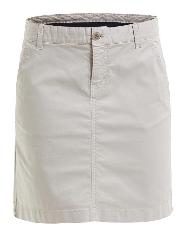 Lotten Skirt