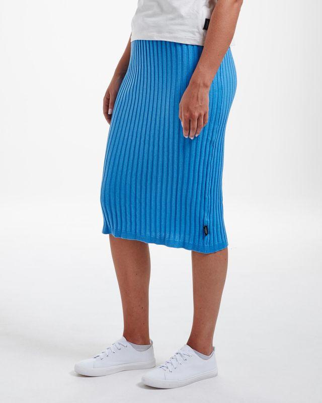 Belinda Skirt
