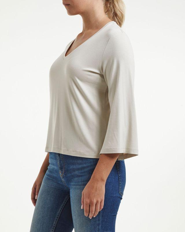 Bianca V-neck