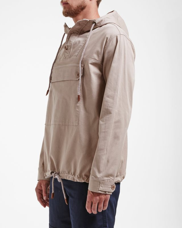 Buster Anorak