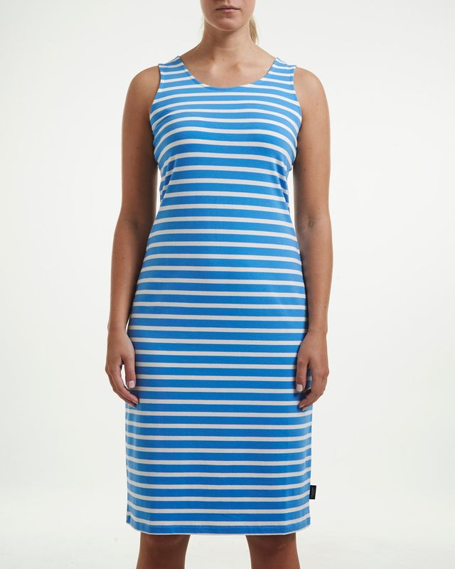 Natalie Tank Dress