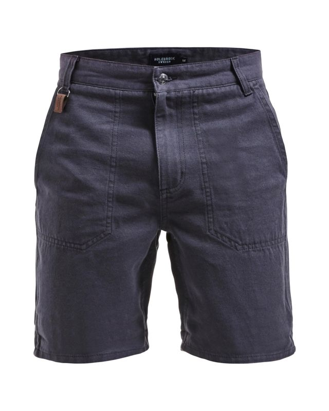 Otto Worker Shorts