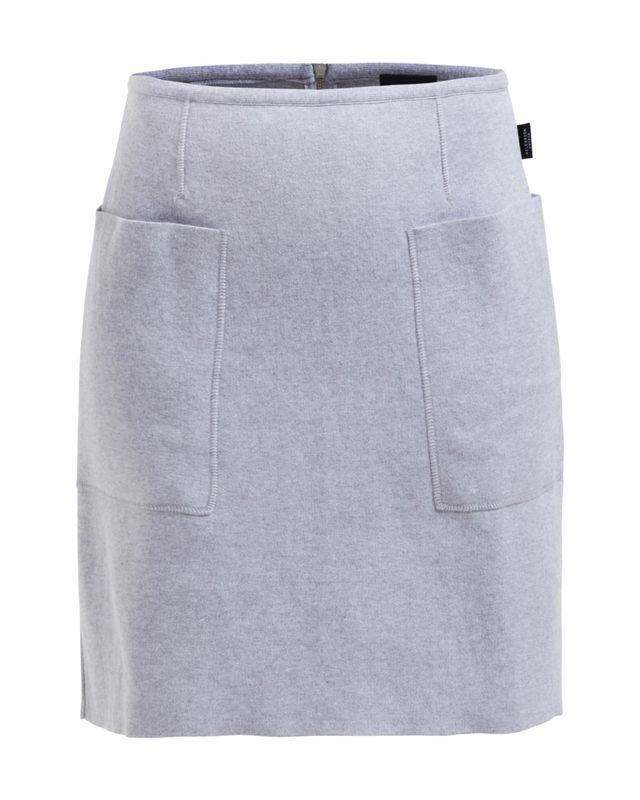 Signe Skirt