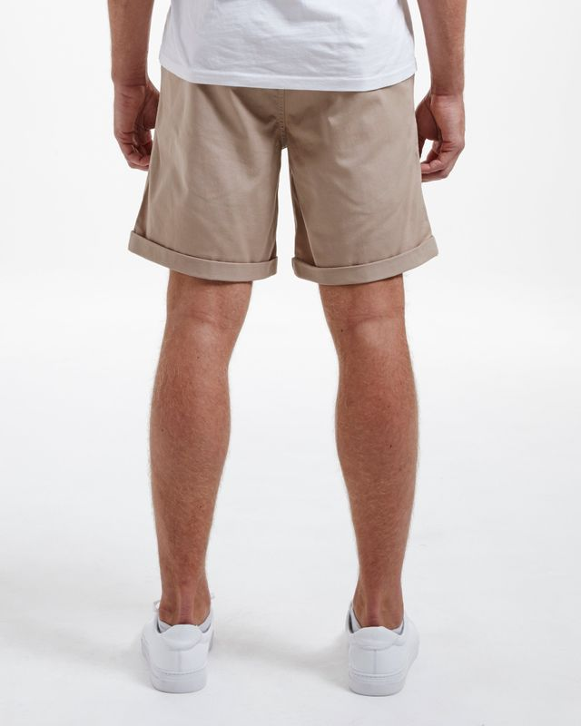 Wilmer Shorts