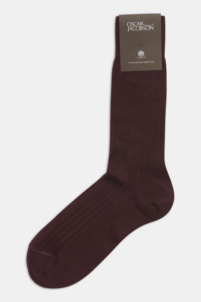 Brady socks
