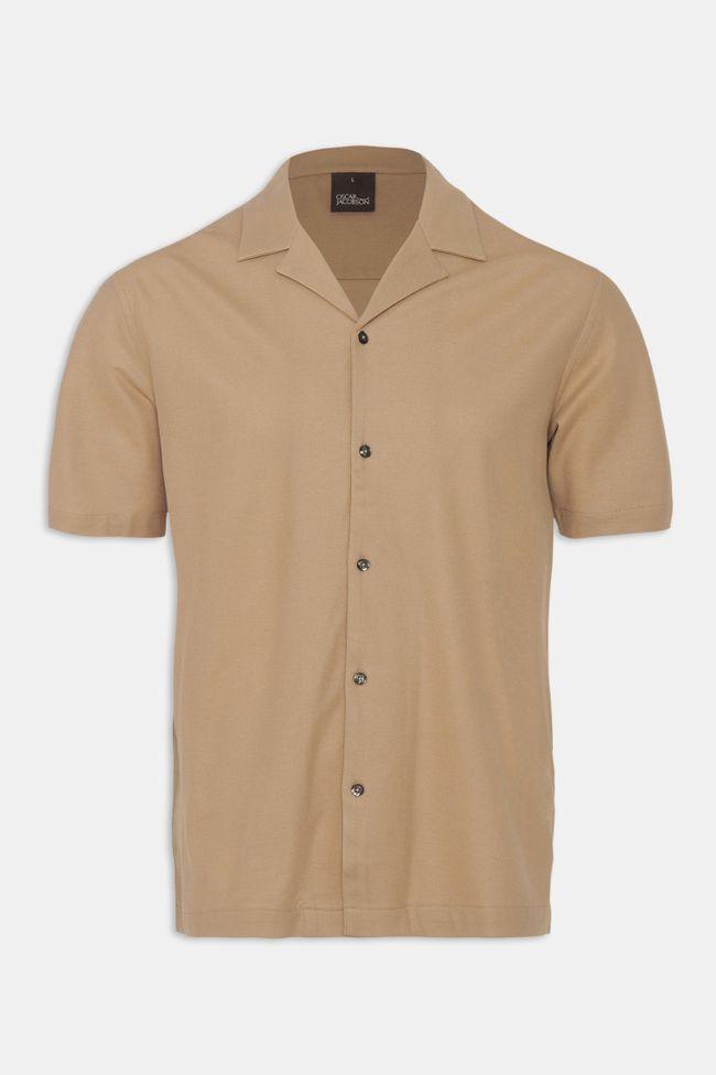 Cid short sleeve shirt