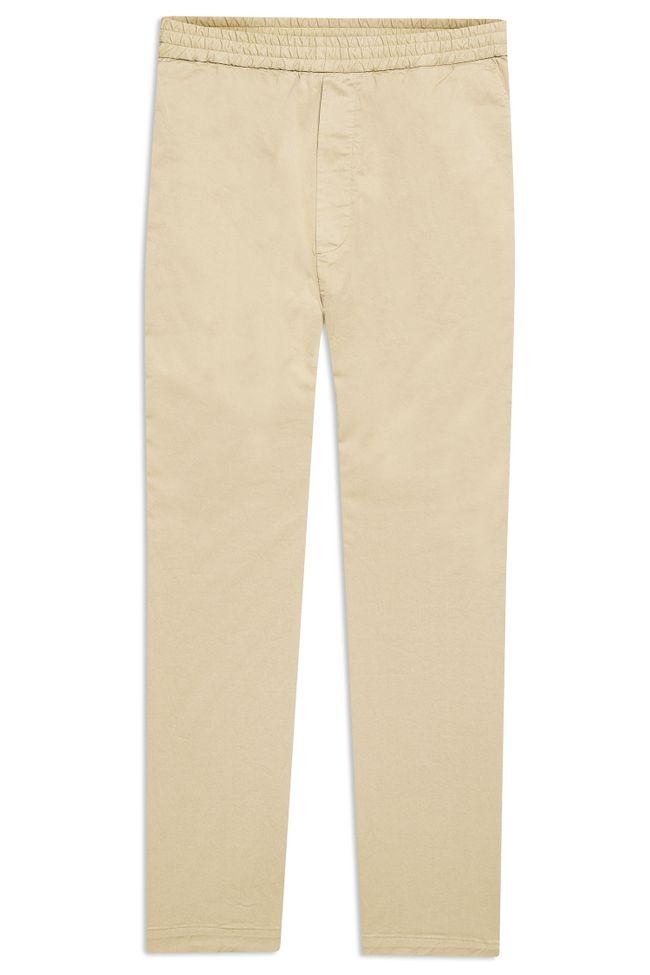 Darek Trousers