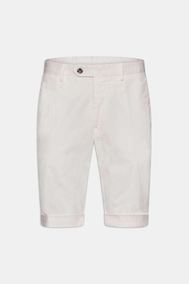 Declan Chino Shorts