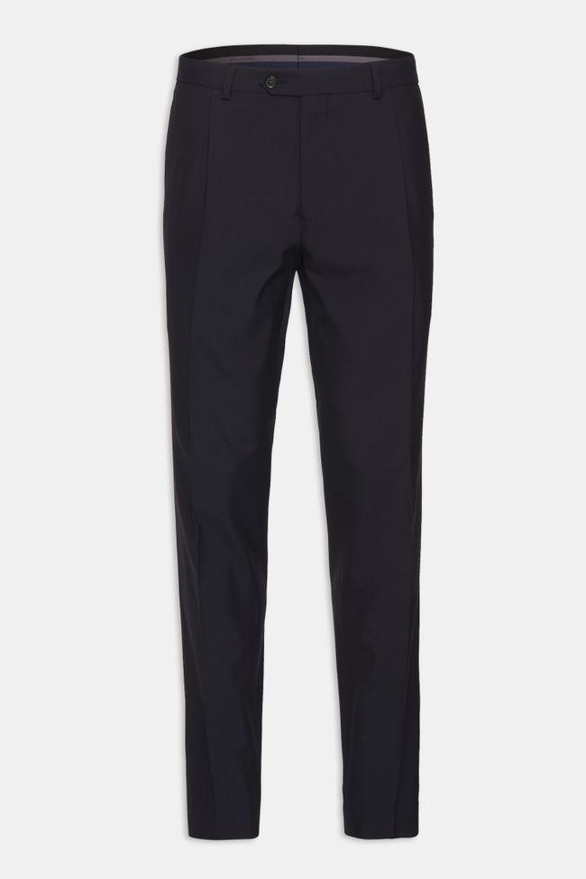 Delon Trousers