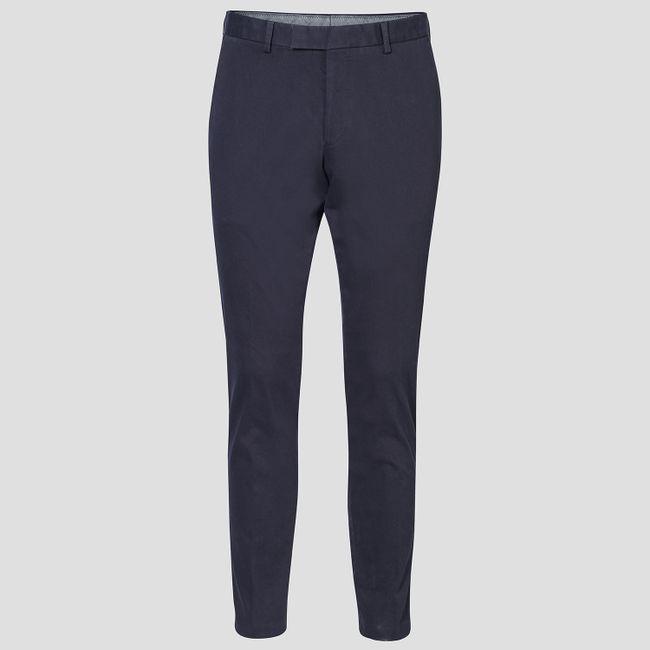 Denzel moleskin trousers