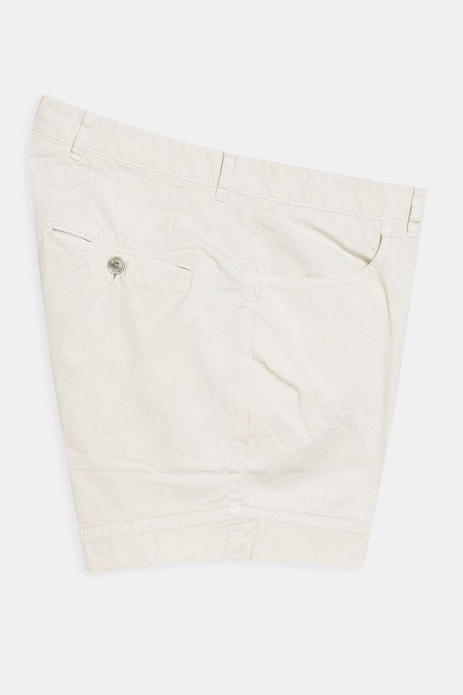 Duro shorts