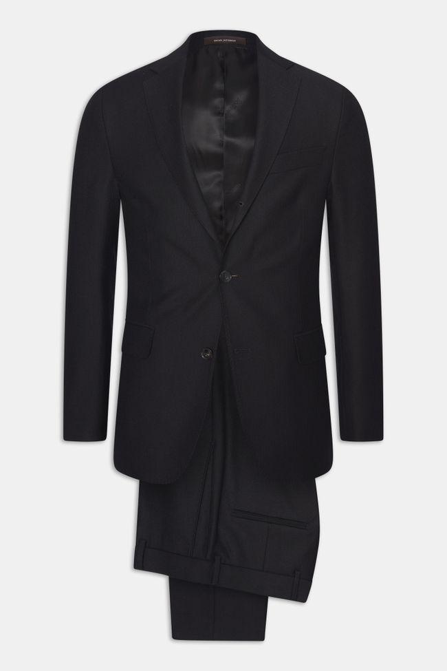 Edin Suit
