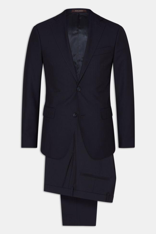 Edmund suit