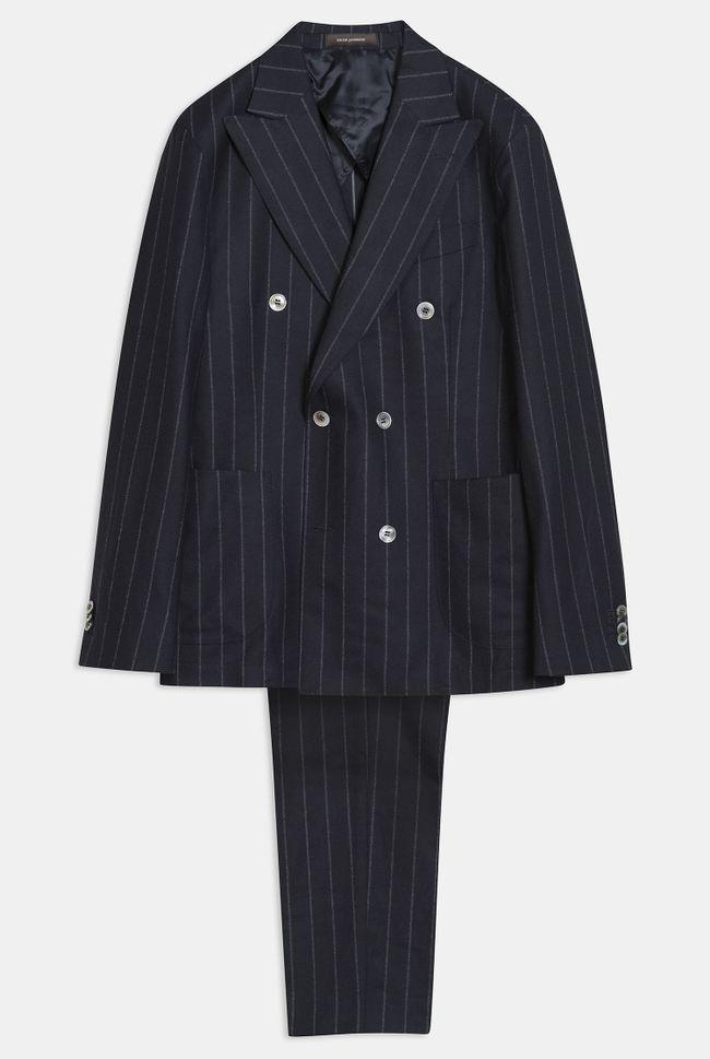 Erik Suit