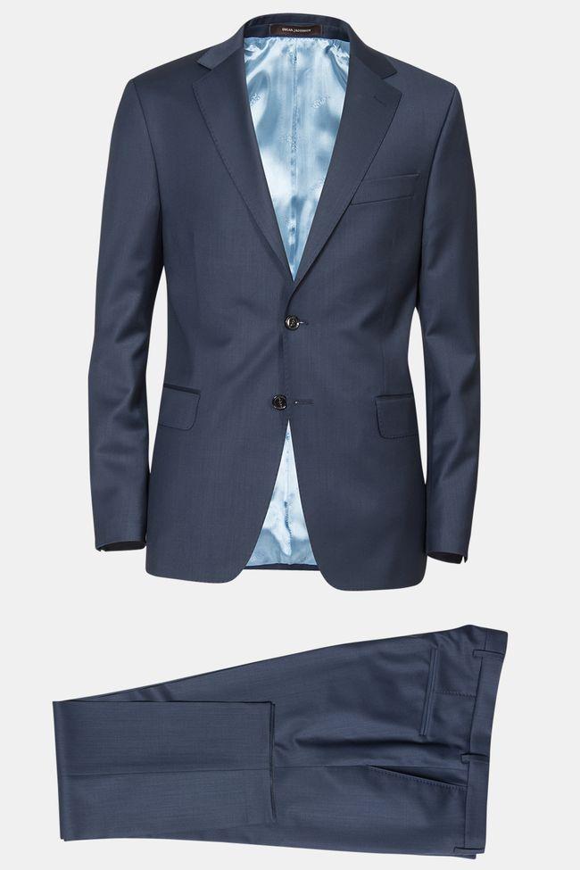Falk Suit