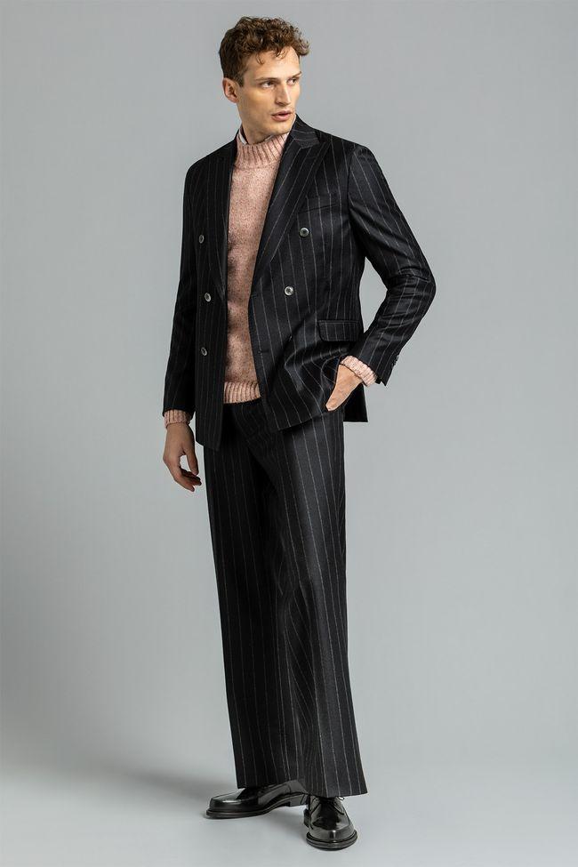 Farris kostym