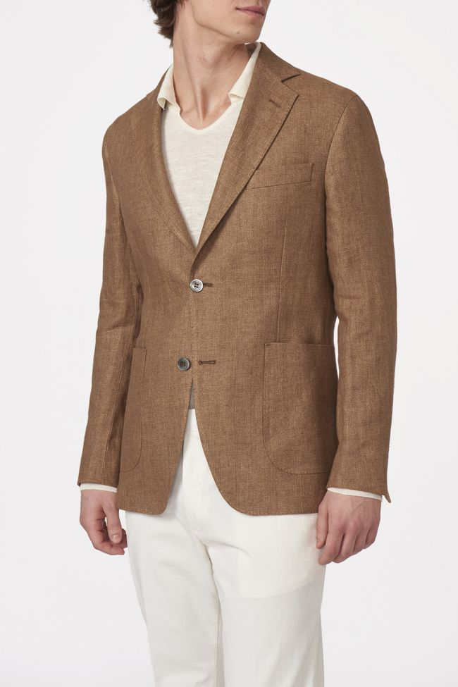 Ferry Soft Blazer