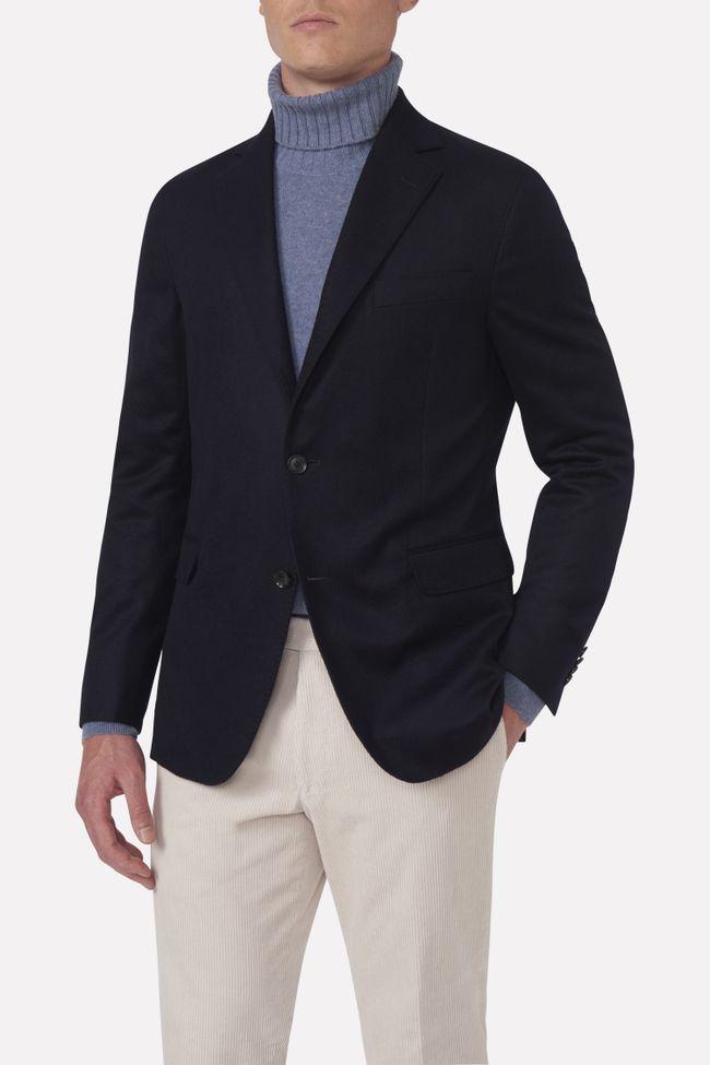 Ferry soft blazer