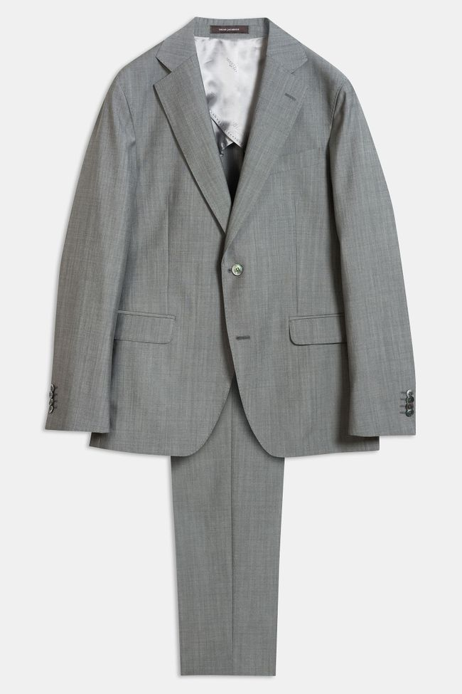 Ferry Kostym