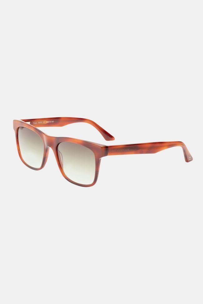 Firenzo Sunglasses