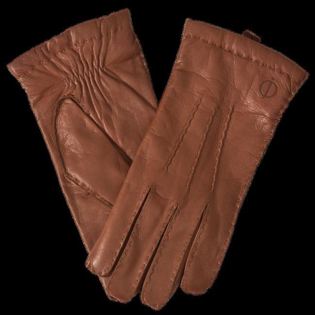 Glove I