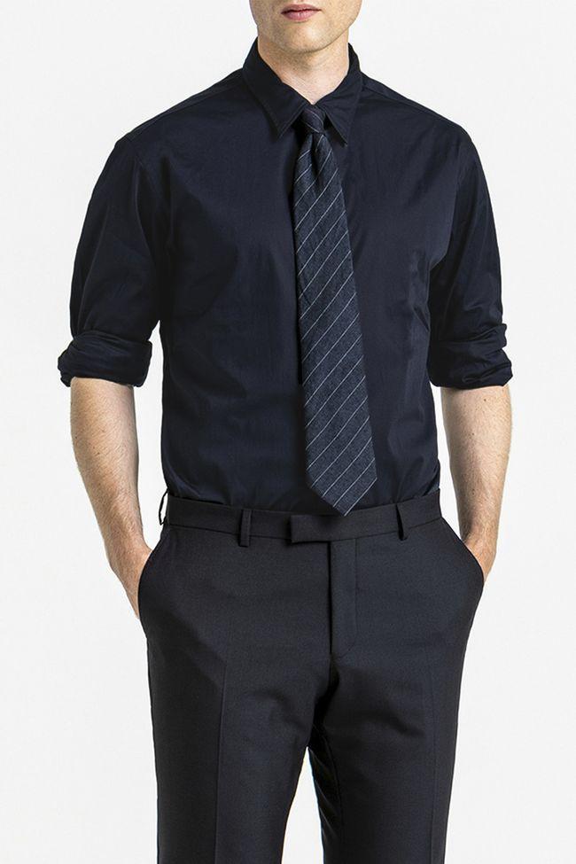 Hardy shirt